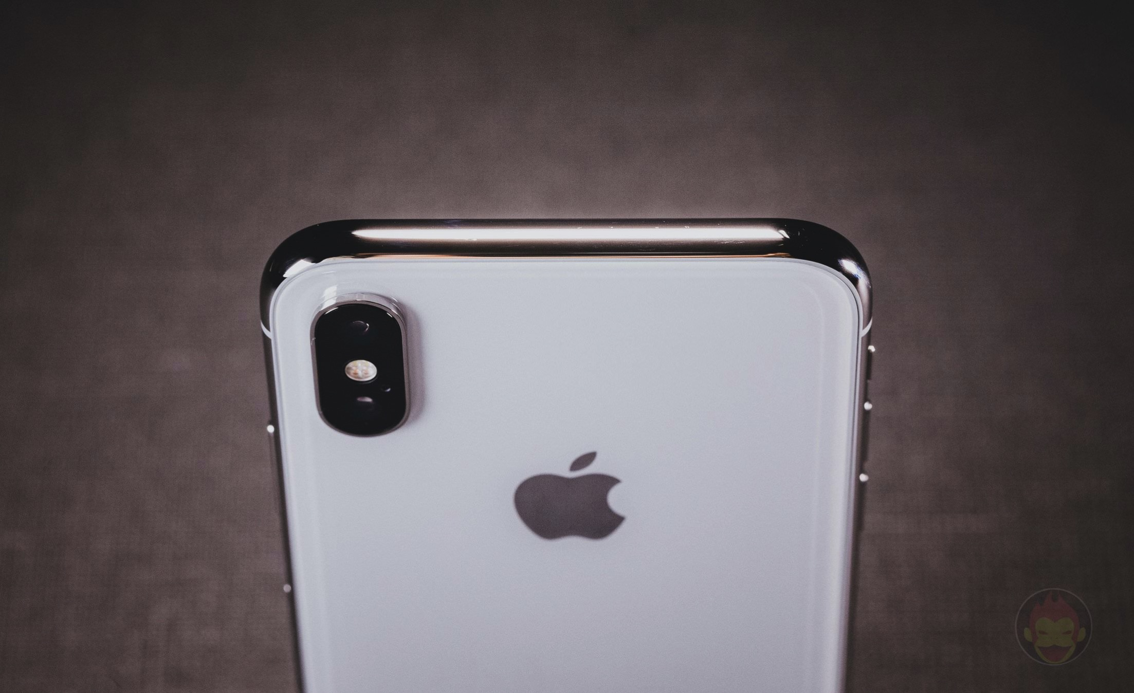 iPhone-X-Silver-Review-28.jpg