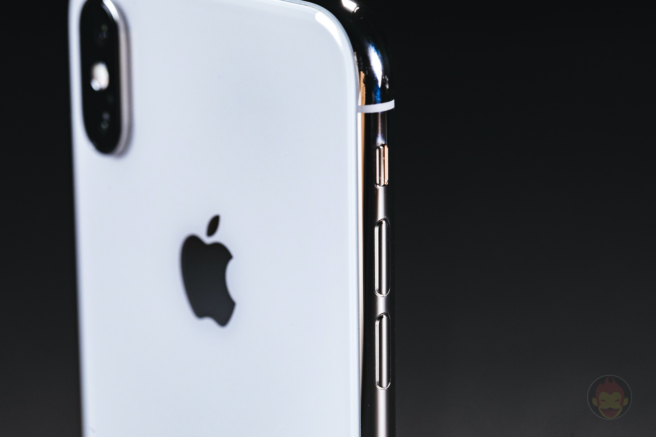 iPhone-X-Silver-Review-31.jpg