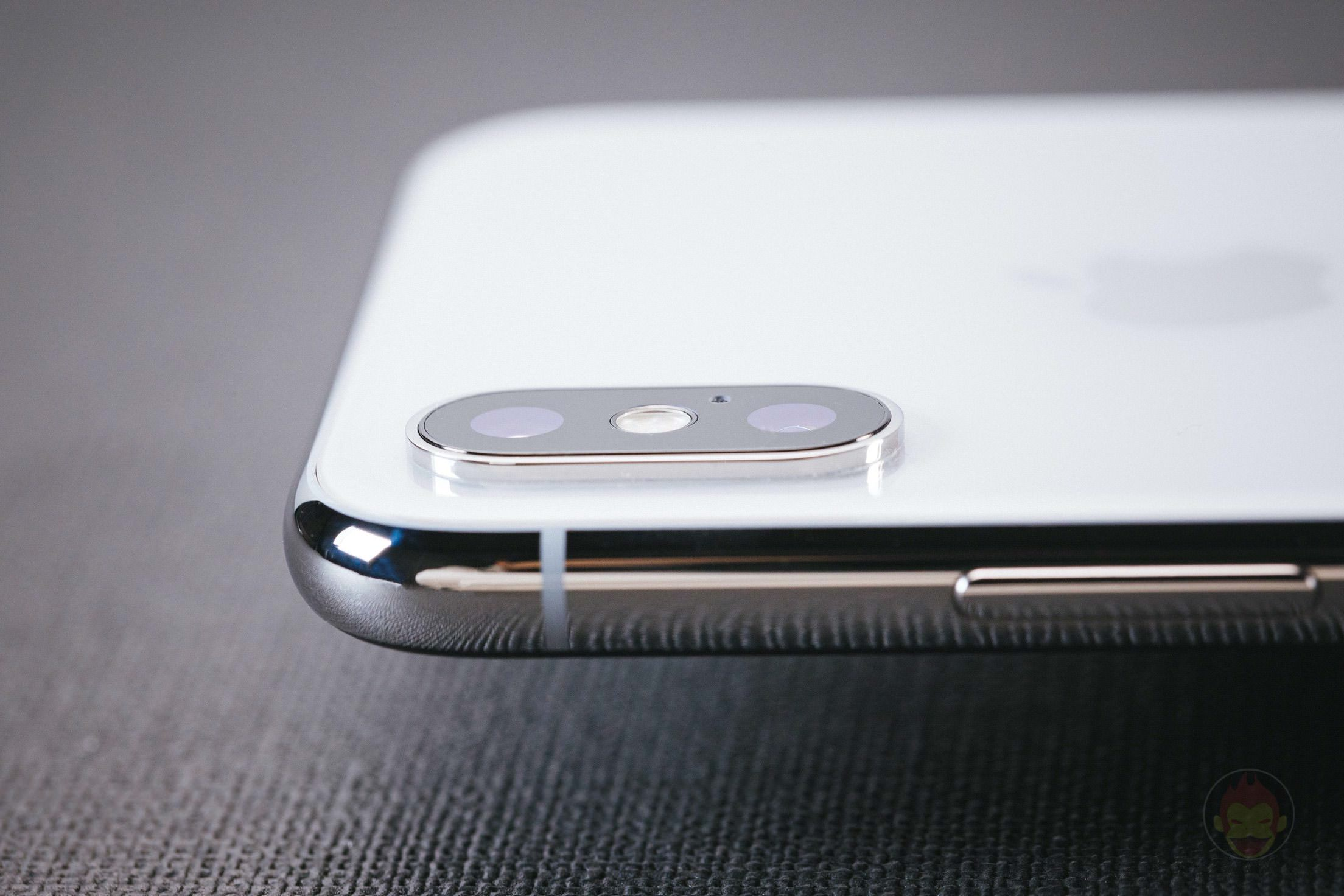 iPhone-X-Silver-Review-32.jpg