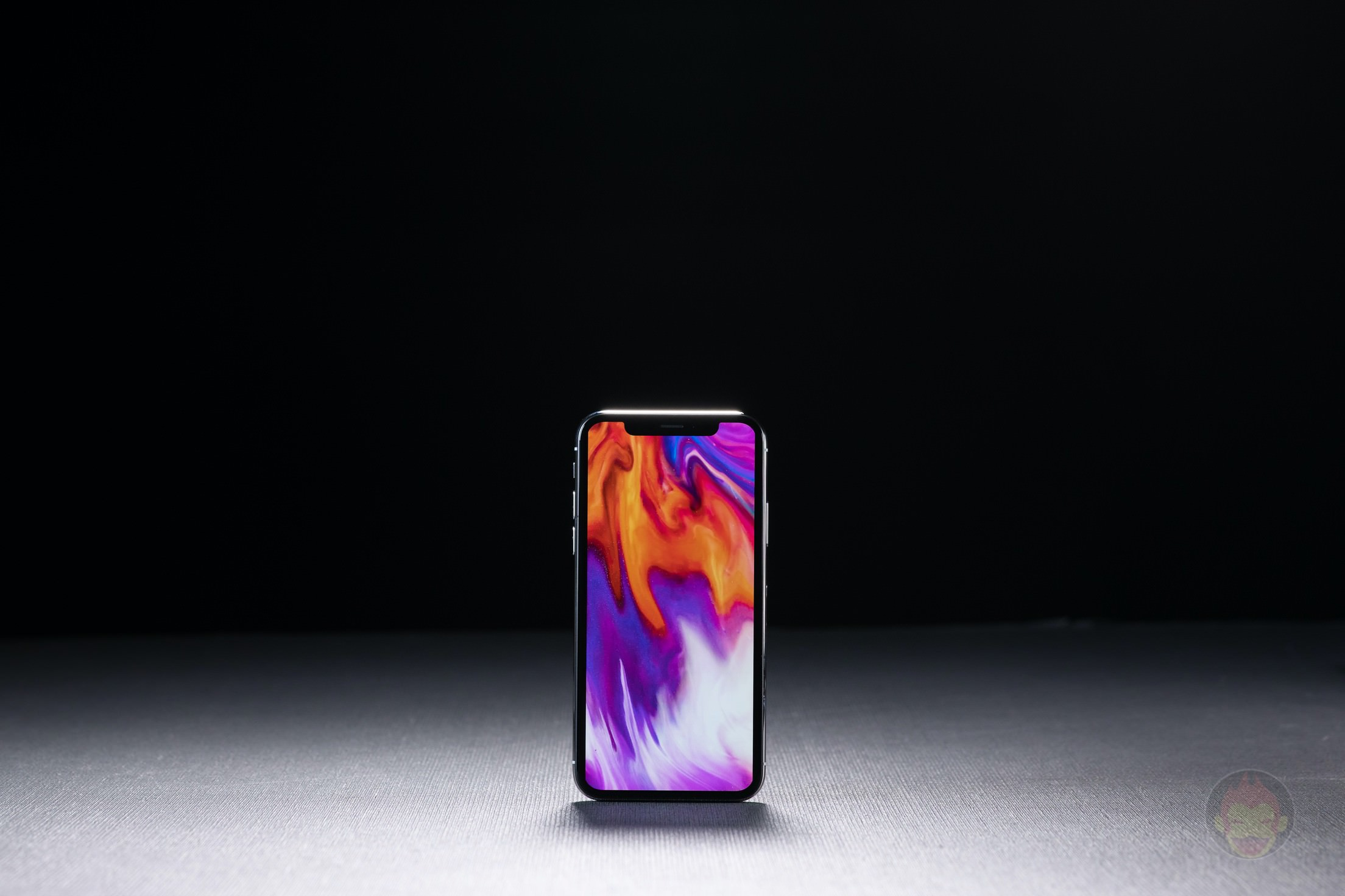 iPhone-X-Silver-Review-33.jpg