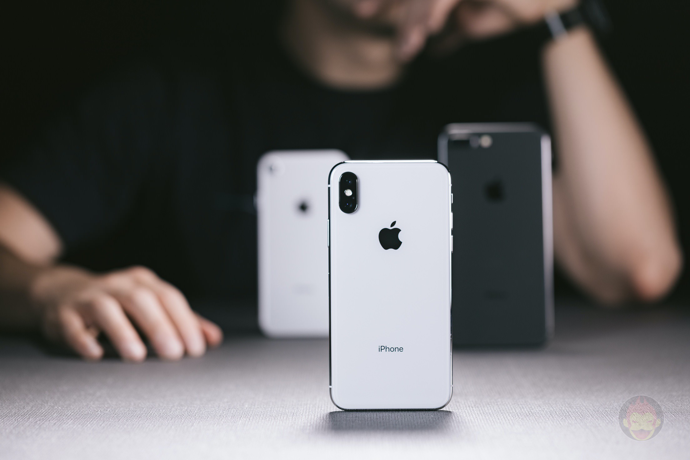 iPhone-X-Silver-Review-36.jpg