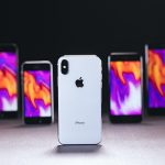 iPhone-X-Silver-Review-38.jpg