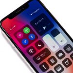 iPhone-X-Silver-Review-54.jpg