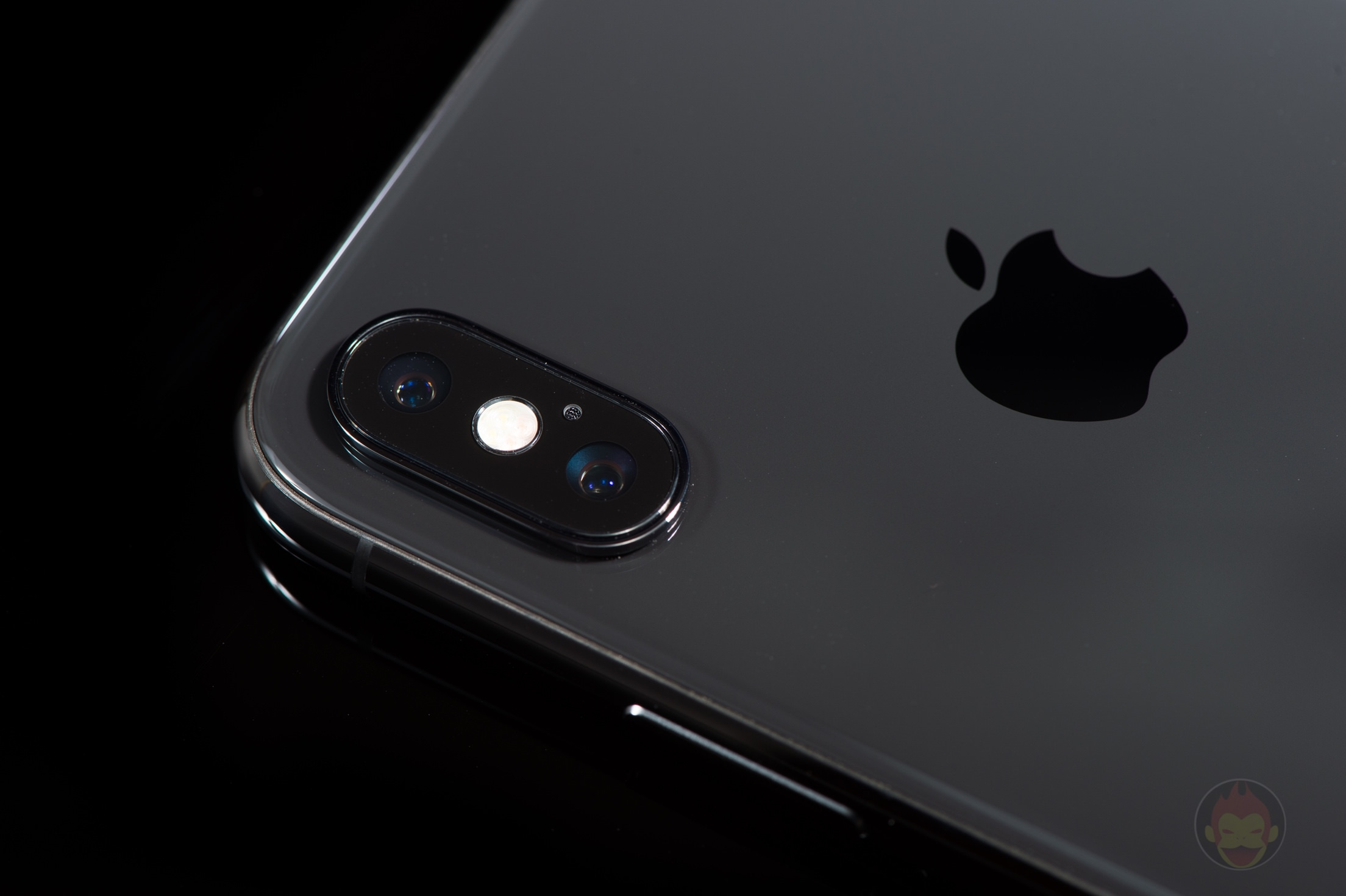 IPhone X Space Gray Review