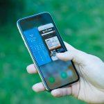 iPhoneX-Review-SpaceGray-01