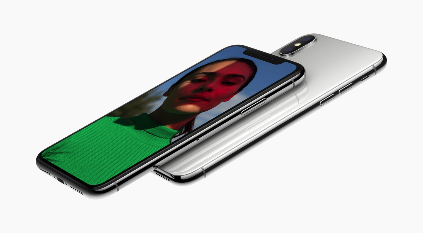 iPhone_X_photo_screen_lockup_front_back.jpg