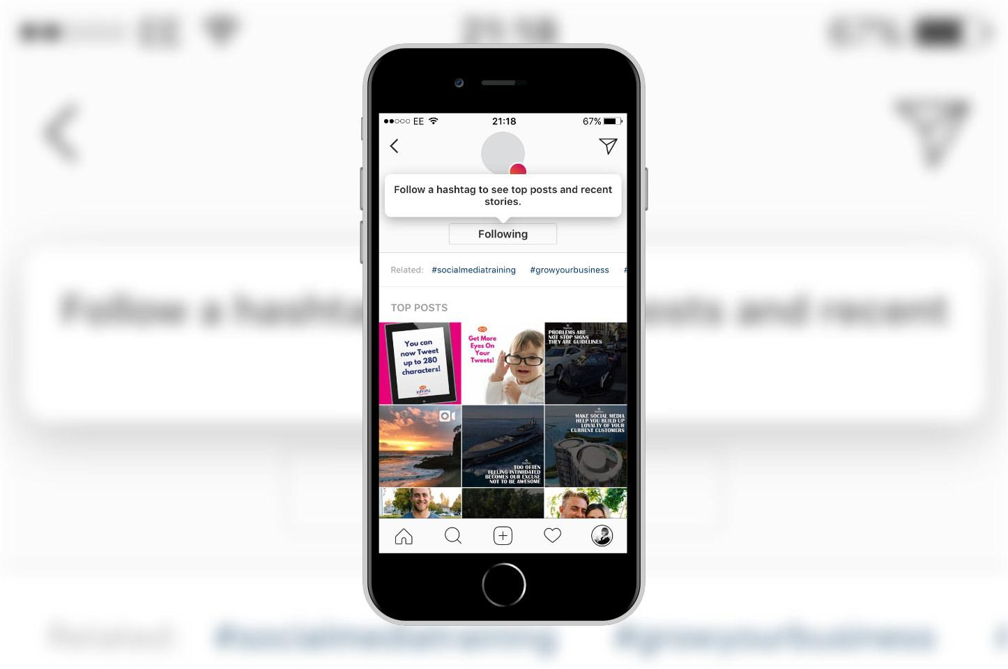 instagram-testing-hashtag-follow.jpg