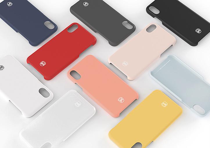 iphone-x-basic-case
