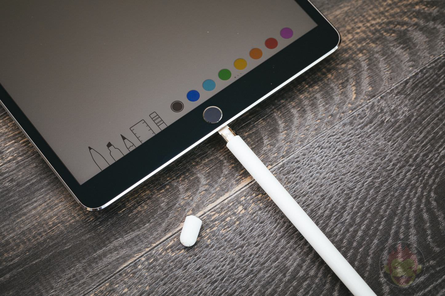 new-ipad-pro-coming-soon-with-new-apple-pencil-01.jpg