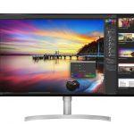 32-inch-UHD-4K-monitor_1-model-32UK950.jpg