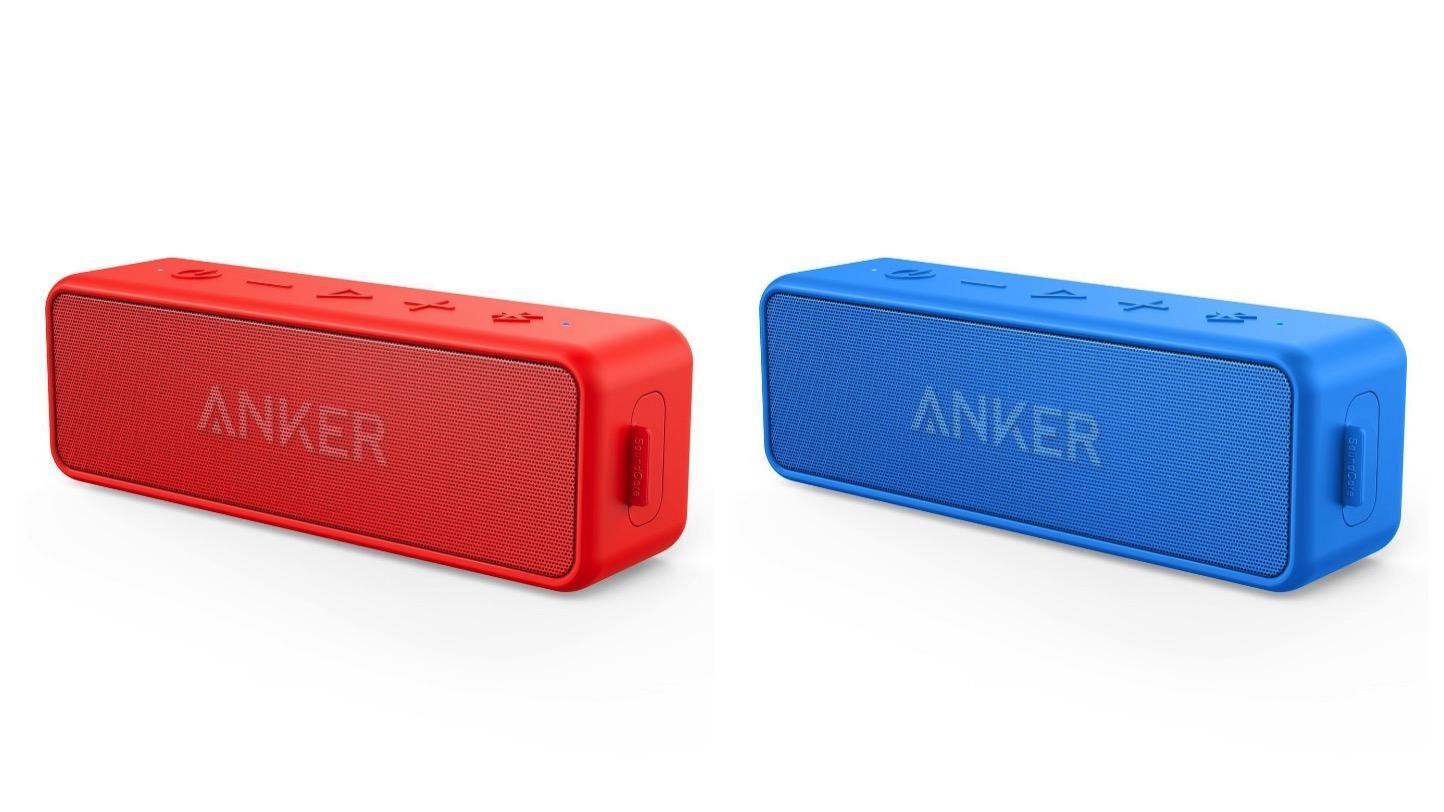 Anker SoundCore2 Sale