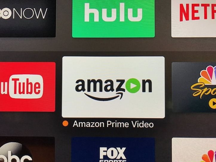Apple-TV-Amazon-Prime-Video.jpg
