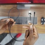 Black-Lightning-Cable.jpg