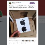 Black-Stickers-for-iMac-Pro.jpg