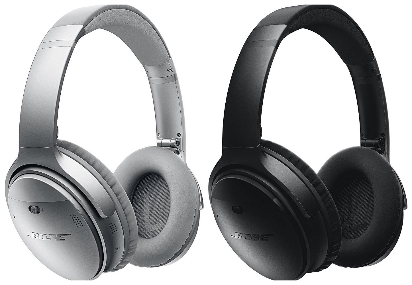 Bose-QC35-Headphones.jpg