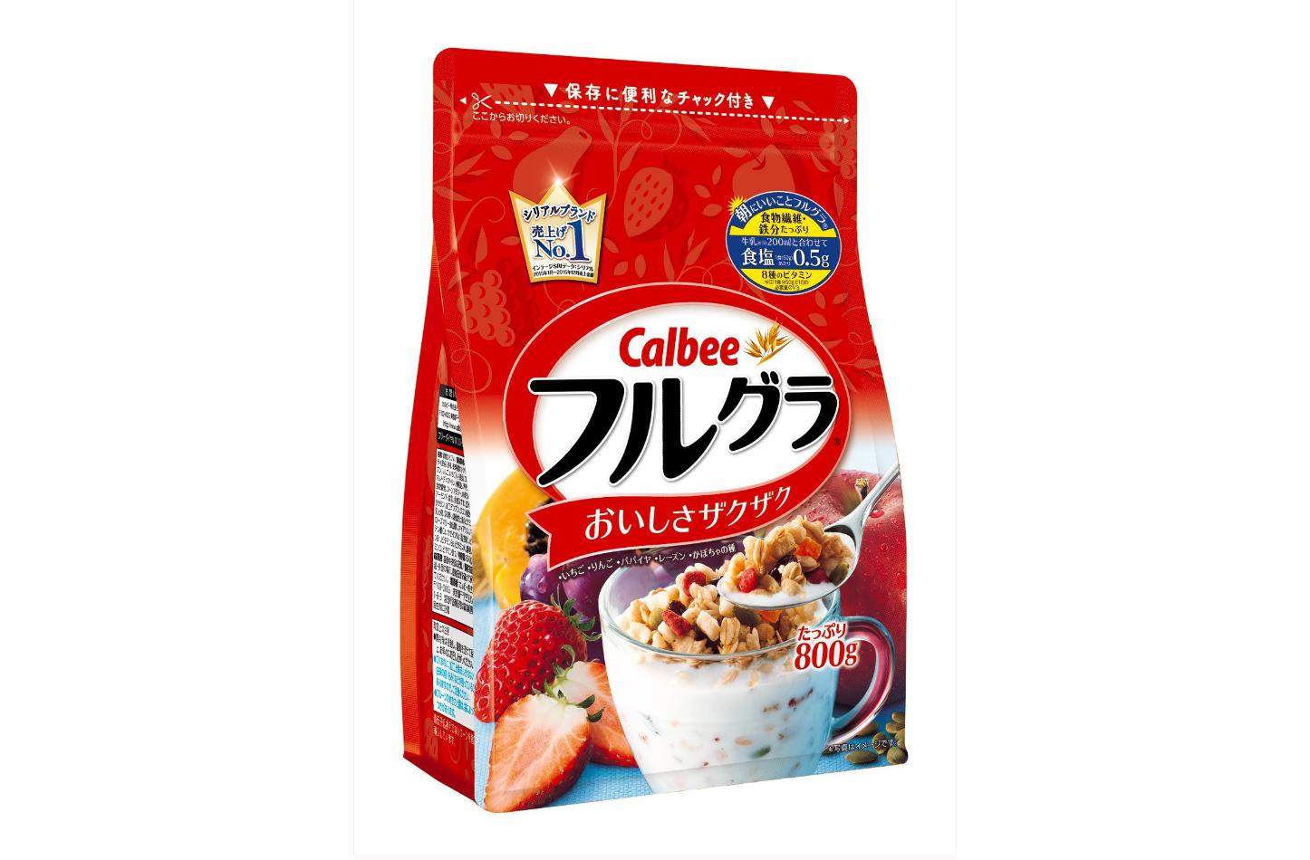 Calbee-Fruit-Granolla.jpg