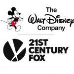 Disney-and-21st-centry-fox.jpg