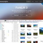 ForkLift3-Sale-1.jpg