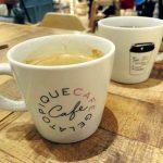 GELATO-PIQUE-CAFE-Futagotamagawa-07.jpg
