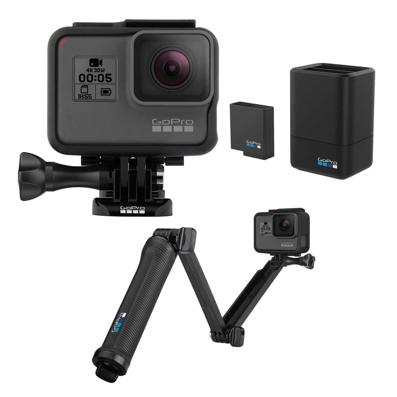 GoPro-Hero5-Black.jpg