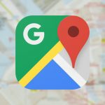 Google-Maps-Icon-Large.jpg