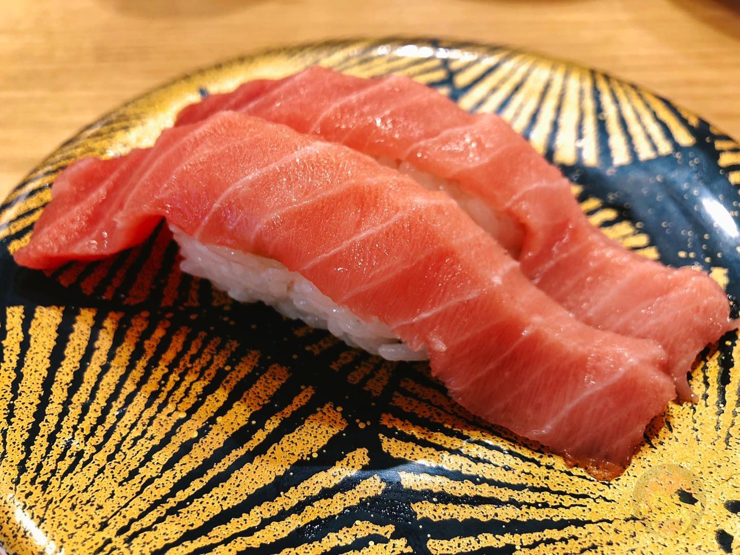 Hokkaido Sushi 06