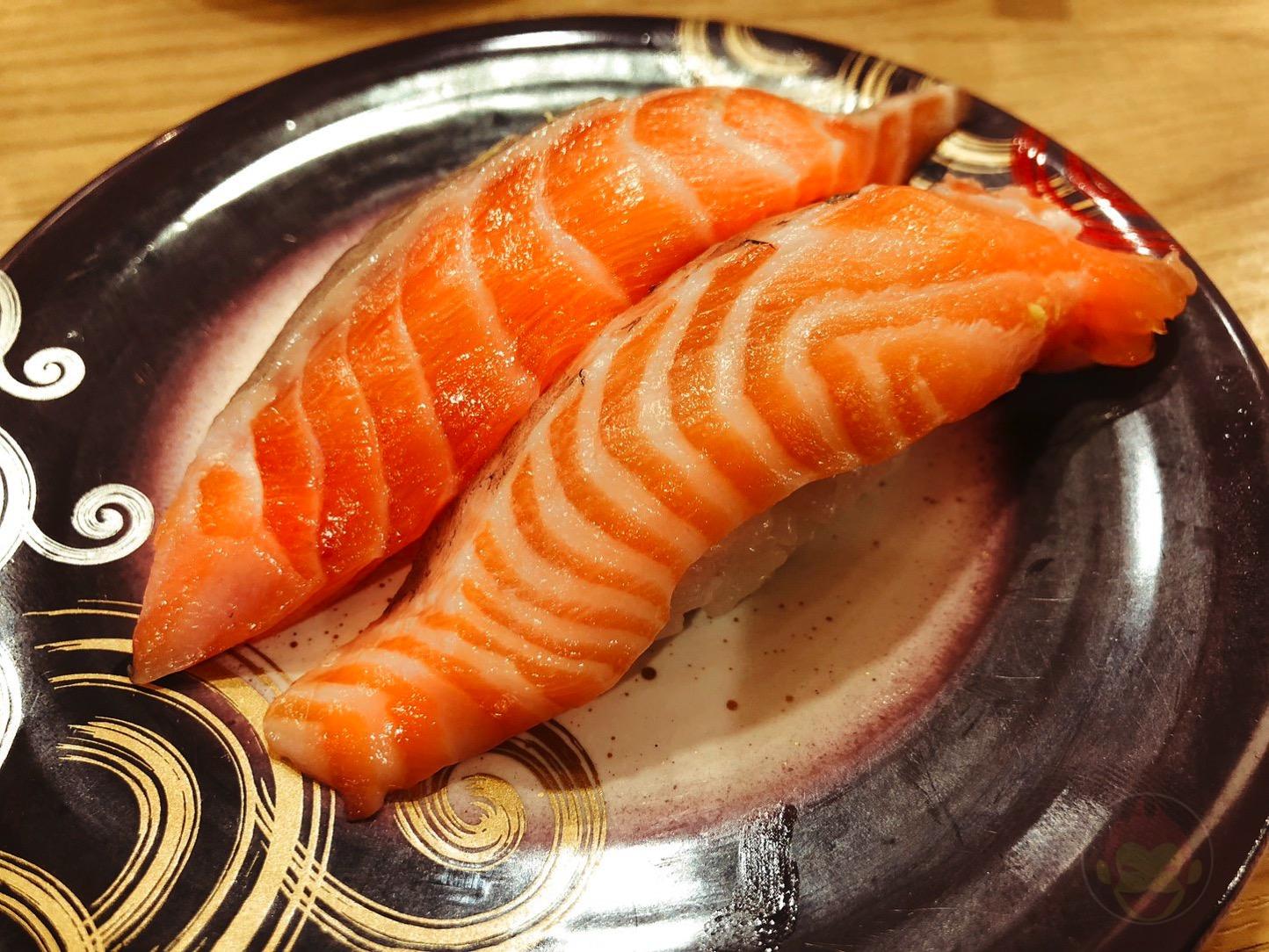 Hokkaido Sushi 07