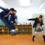 Jumping-Men-Yuka-Pakutaso.jpg