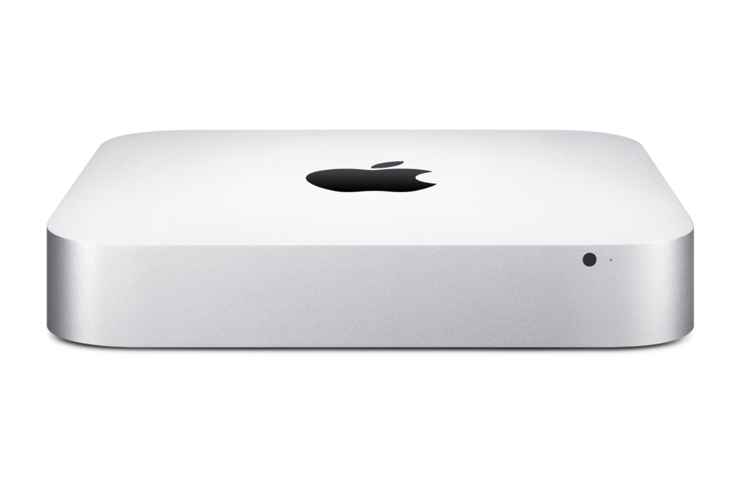 Mac mini Main Image