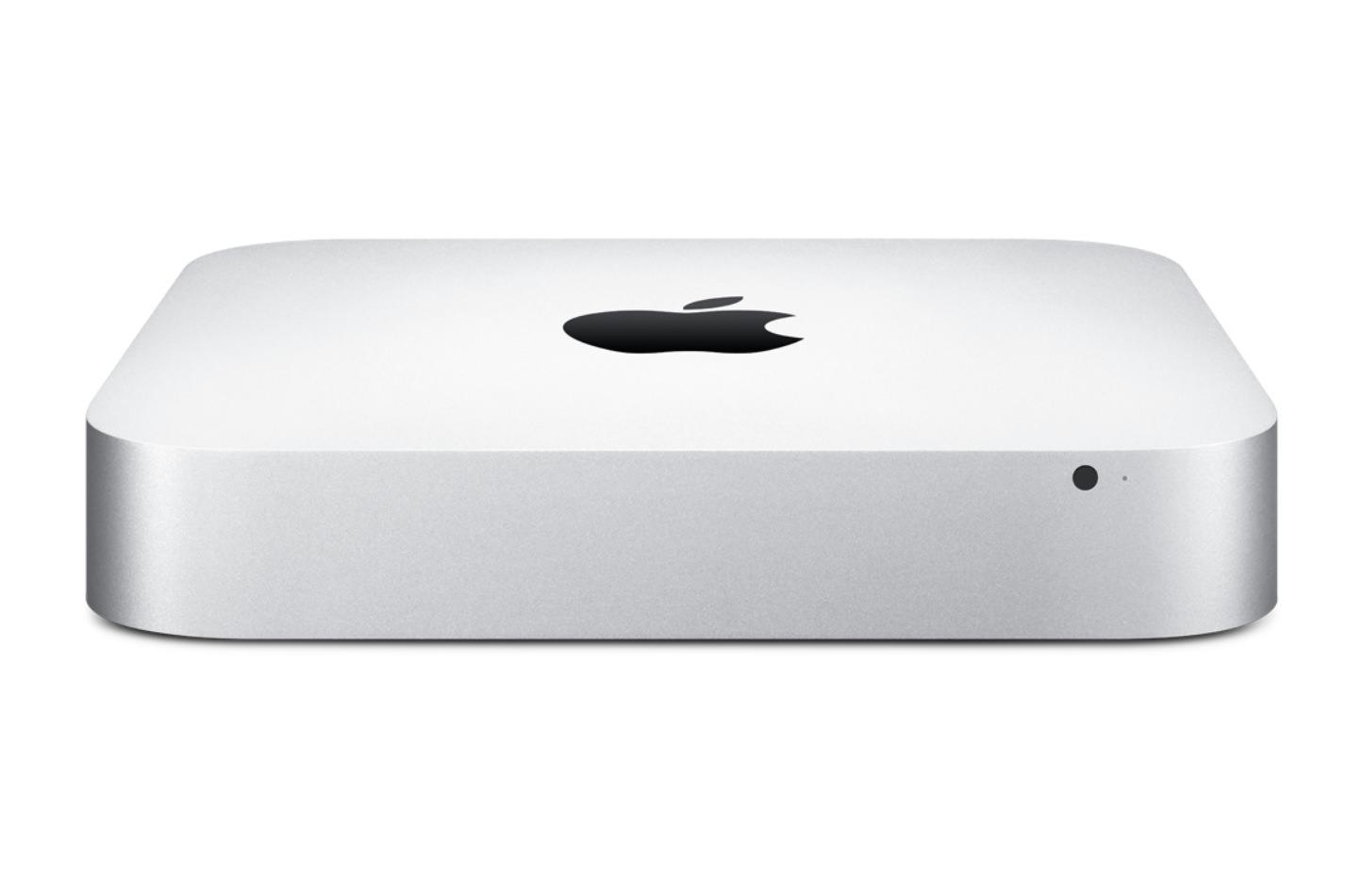 Mac-mini-Main-Image.jpg