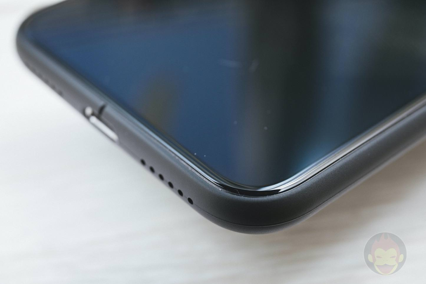 Mynus-iPhoneX-Case-Black-White-12.jpg