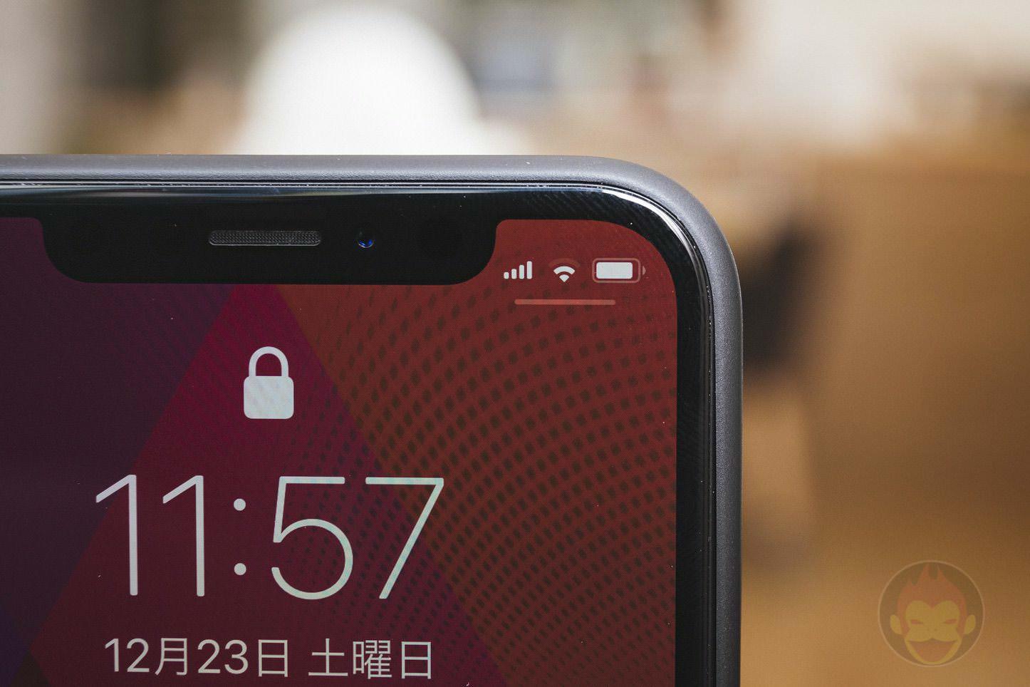 Mynus-iPhoneX-Case-Black-White-14.jpg