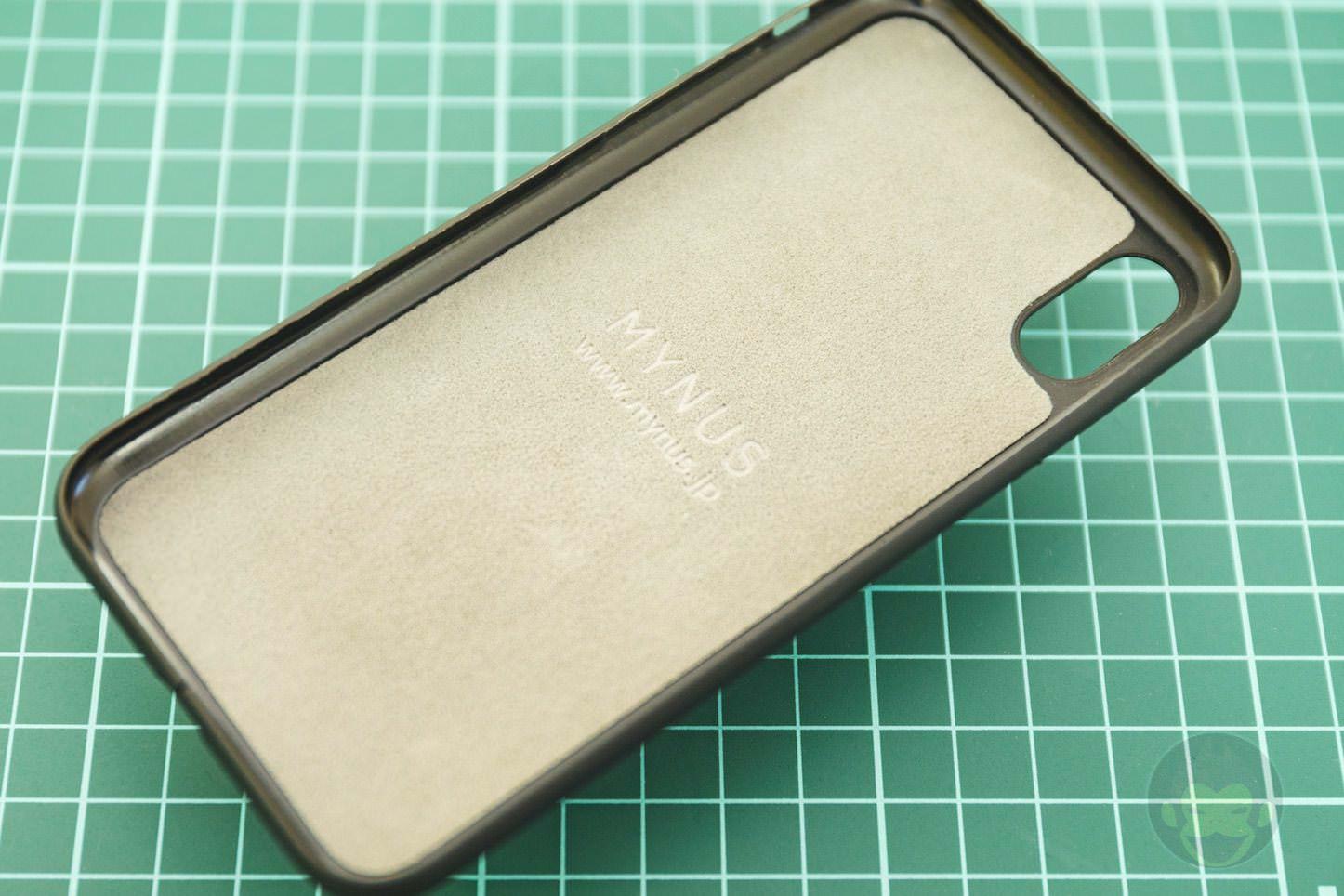 Mynus-iPhoneX-Case-Black-White-19.jpg