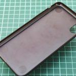 Mynus-iPhoneX-Case-Black-White-20.jpg
