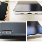 Mynus-iPhoneX-case-.jpg