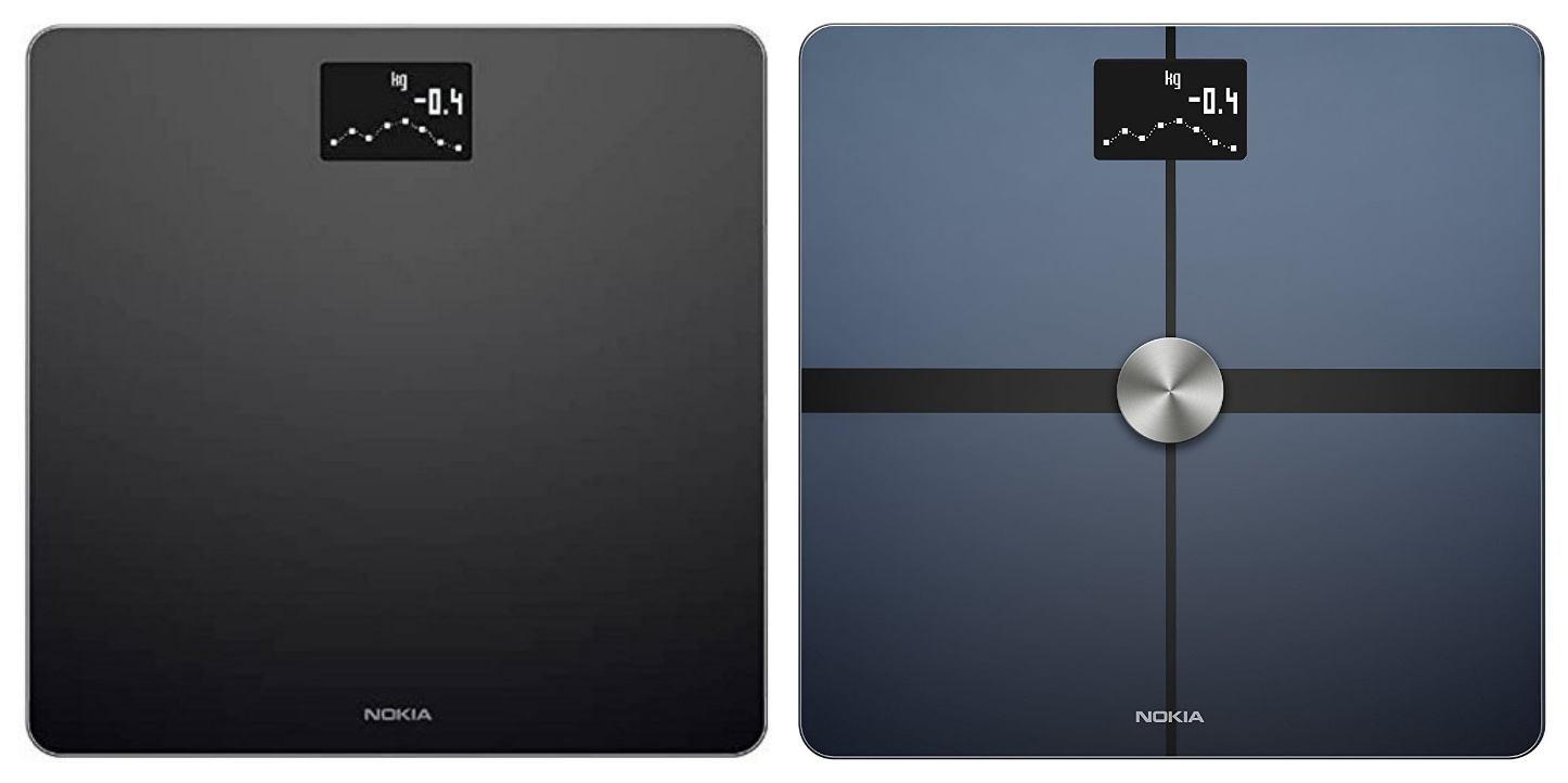 Nokia Scales Sale