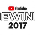 Rewind_Logo_Lockup_11.30.17.jpg