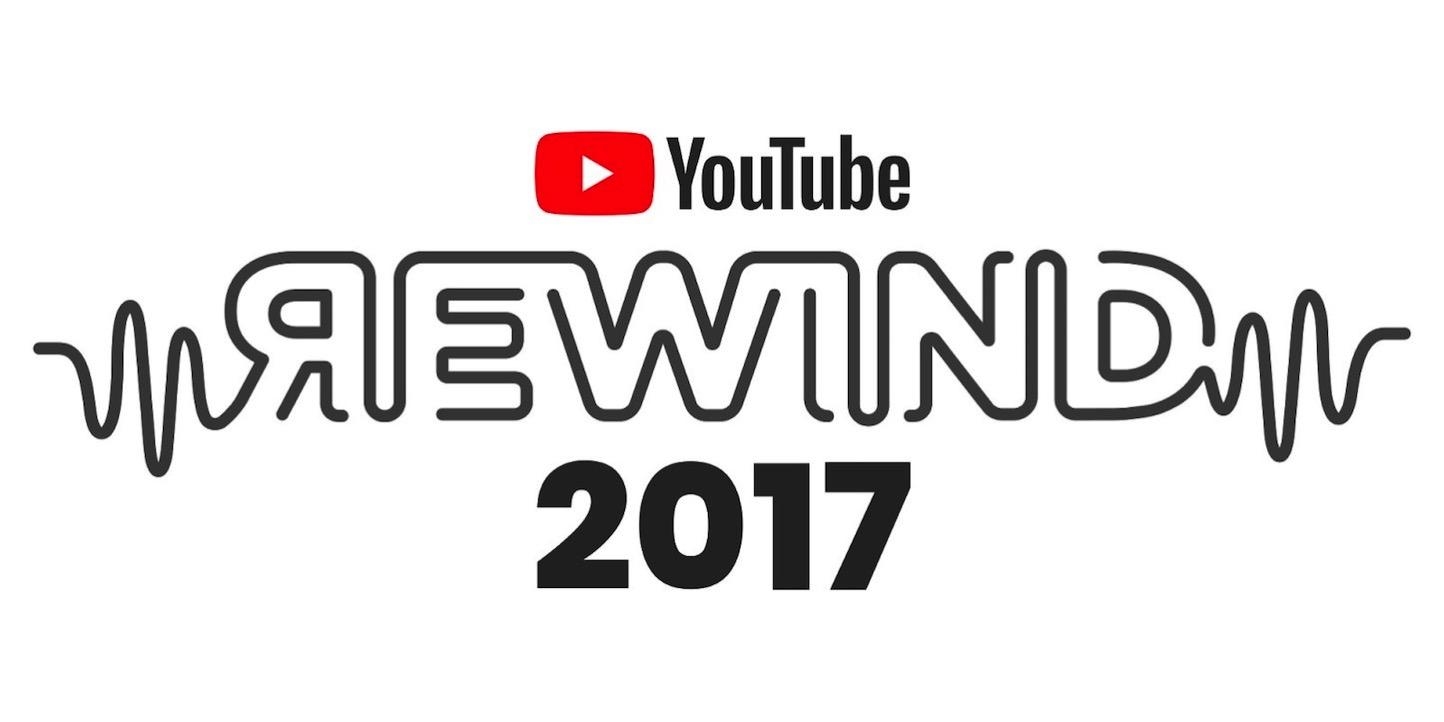 Rewind Logo Lockup 11 30 17