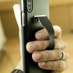 SMA-BELT-iPhone-X-07.jpg