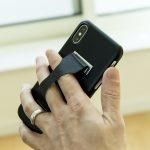 SMA-BELT-iPhone-X-08.jpg