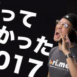 Things-I-Bought-2017.jpg