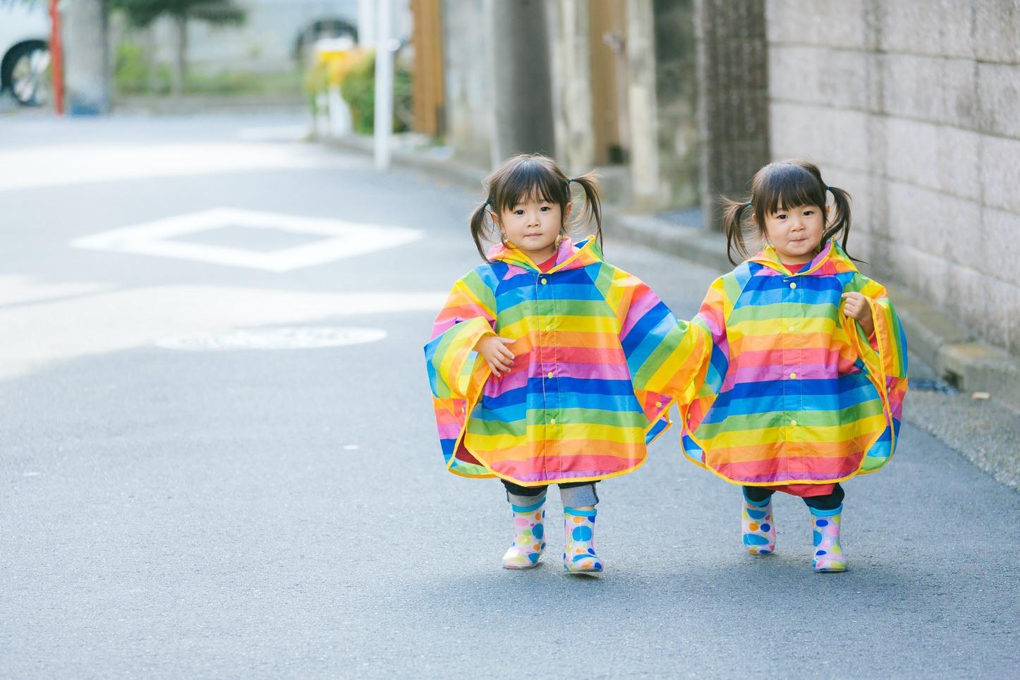 Twin Aomidori Pakutaso 06
