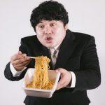 dandaIMGL4988_TP_V-yakisoba-danda.jpg