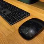 iMac-Pro-Apple-Store-Omotesando-02.jpg