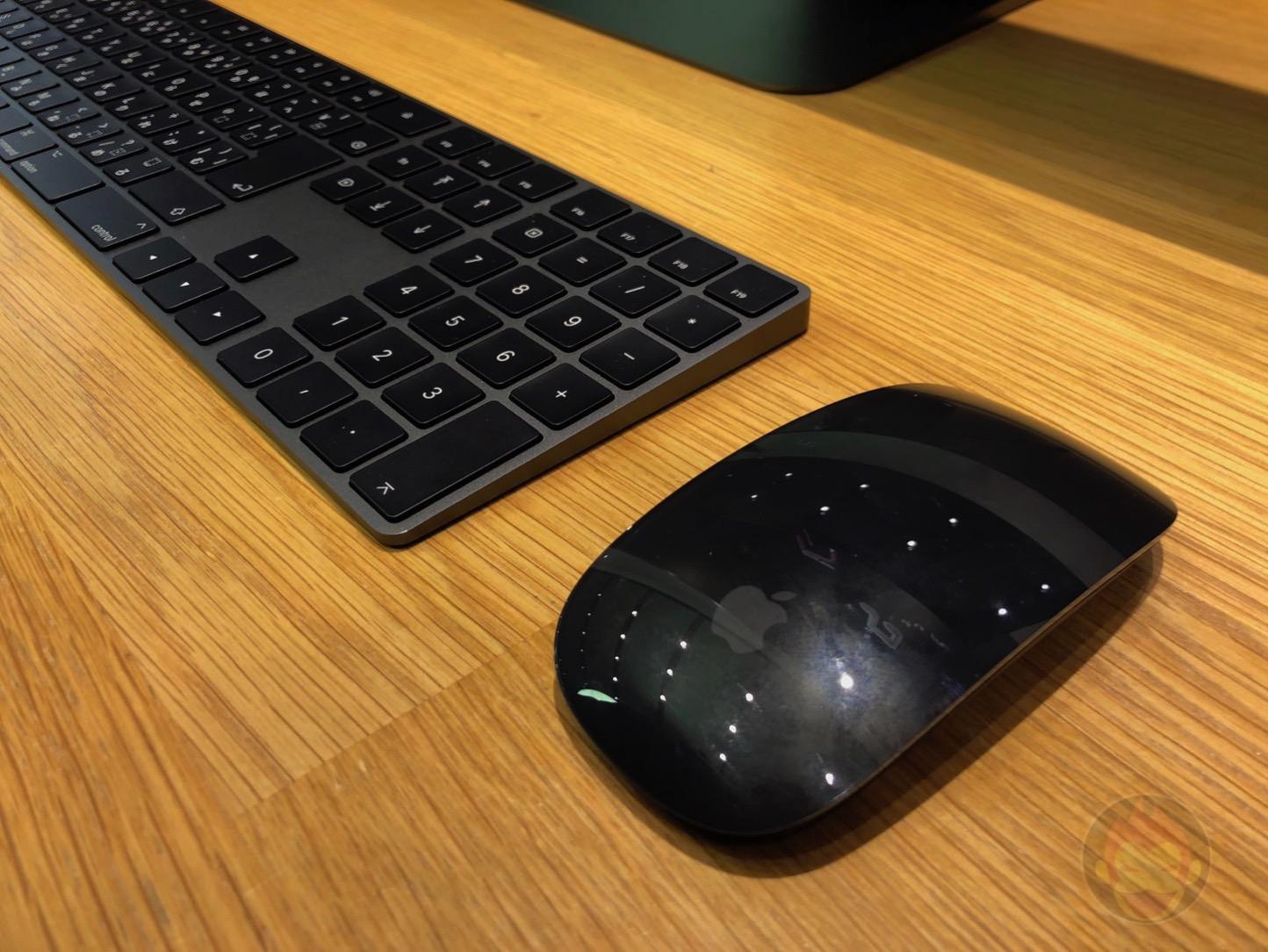 IMac Pro Apple Store Omotesando 02