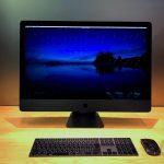 iMac-Pro-Apple-Store-Omotesando-05.jpg