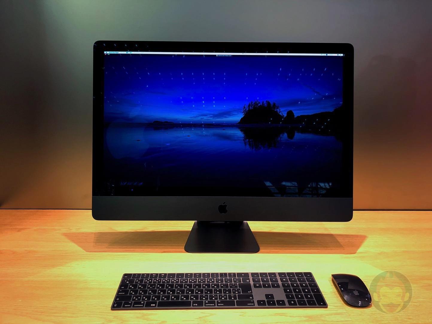 IMac Pro Apple Store Omotesando 05