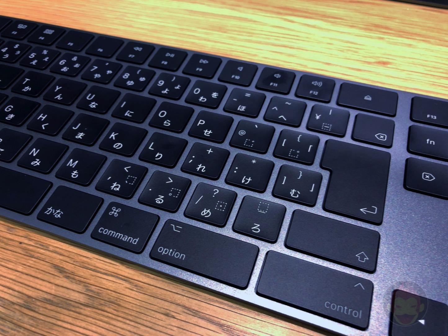 iMac-Pro-Apple-Store-Omotesando-06.jpg