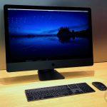 iMac-Pro-Apple-Store-Omotesando-09.jpg