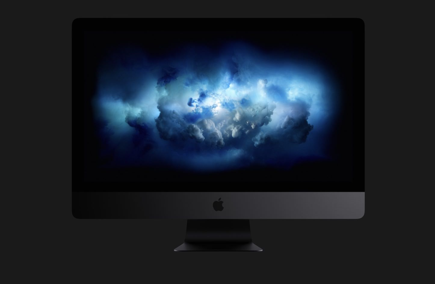 IMac Pro On Sale